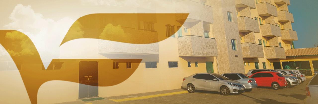 estacionamento_velit_hotel